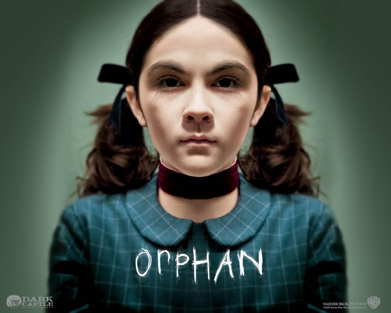 2009_orphan_wallpaper_002