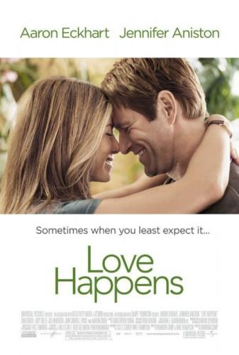 love-happens_poster-337x500