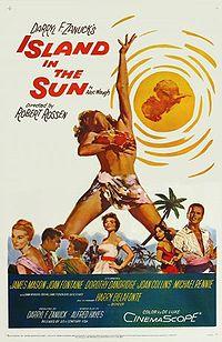 Island_in_the_Sun_1957