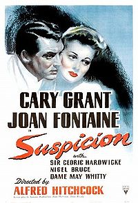 Suspicion_film_poster