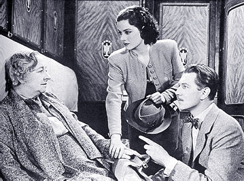 lady-vanishes-whitty-lockwood-redgrave
