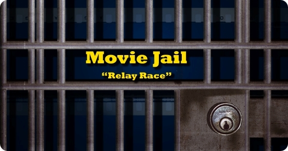 movie_jail1