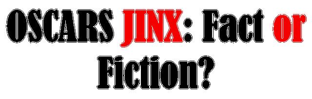 Oscar Jinx