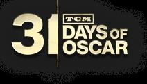 logo_31days