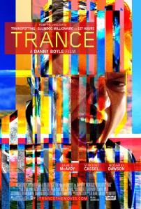 TRANCE_one-sheet_rgb