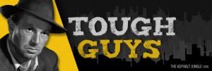 toughguys_apt_678x230_042920130345