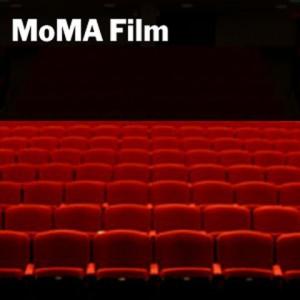 momafilm