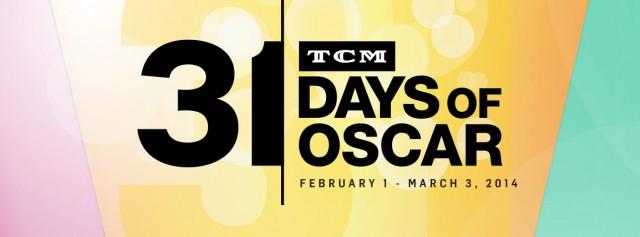 tcm31days