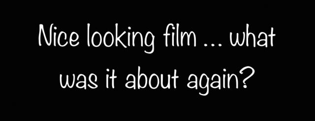 nice film.001