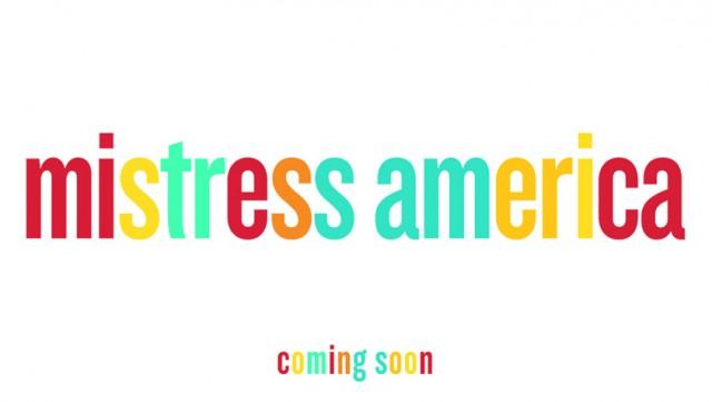 banner-mistress-america-film