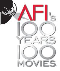 100years_movies10