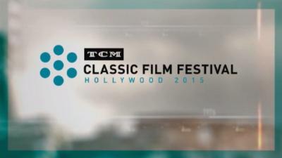 tcmff-2015-tv-screen-400x225