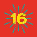 sundance-film-festival-2016-logo