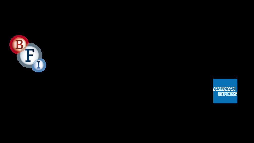 LFF 2019 banner