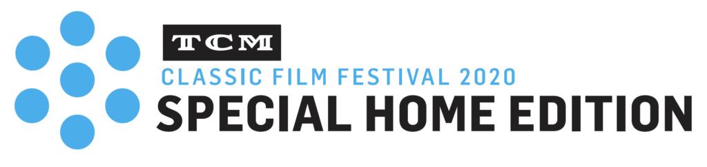 covid film festival tcm